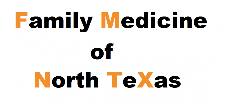 Putting The Family In Family Medicine